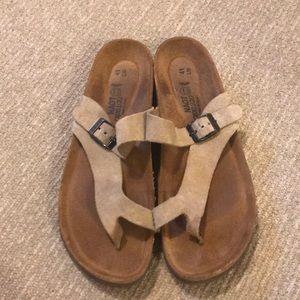 Shoes - NAOT size 41 Sandal